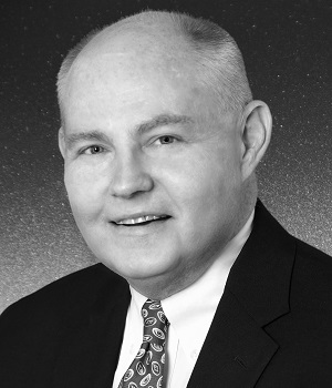 Rick R. Bauer