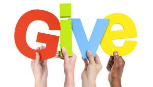 donation appraisal