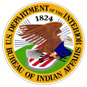 American Indian Association