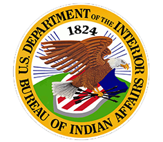 Bureau_of_Indian_Affairs