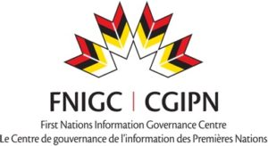 First Nation Resource