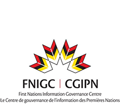 First_Nations_Information_Governance
