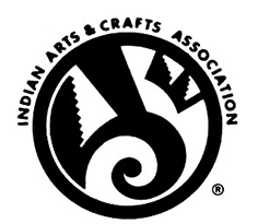 Indian_Arts_Crafts_Association
