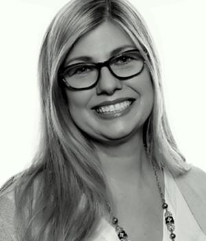 Susan J. Seaton