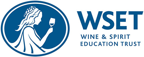 Wine Education Trust Certification