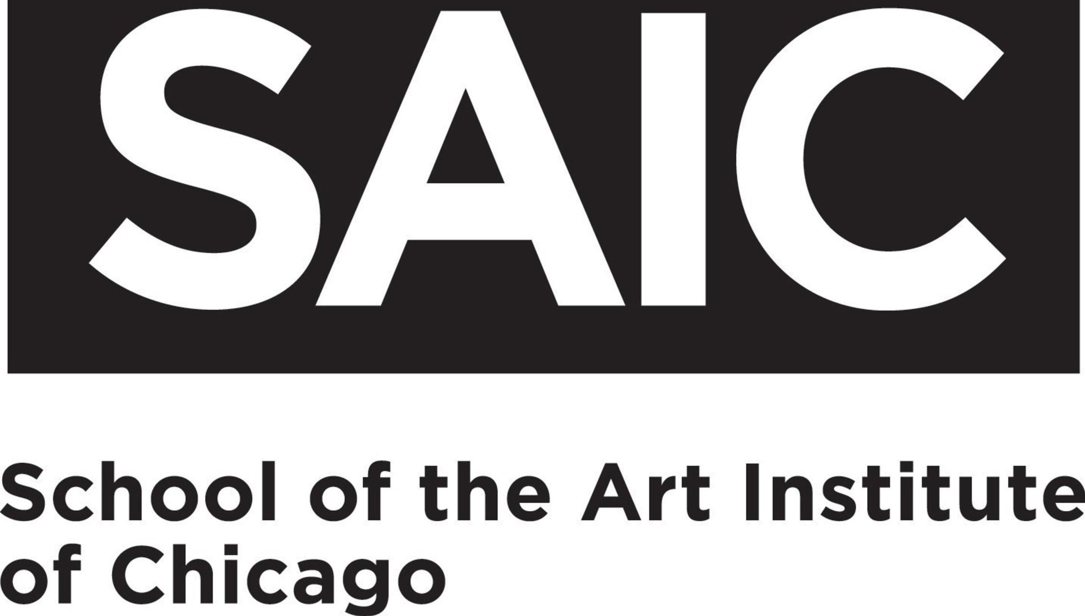 SAIC appraiser