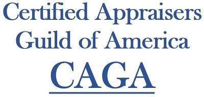 Art & Wine Appraiser
